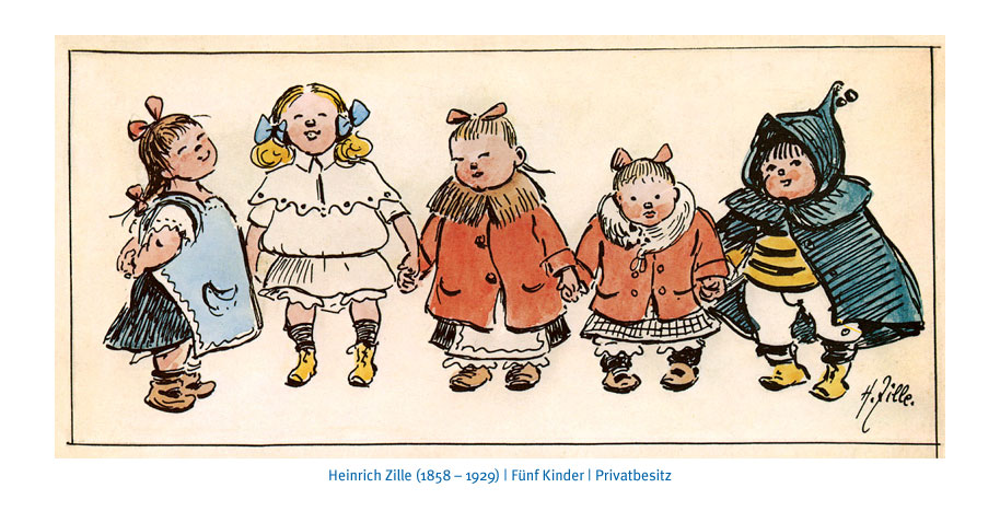 Grußkarten - Deutscher Kinderschutzbund Ortsverband Bielefeld e.V.